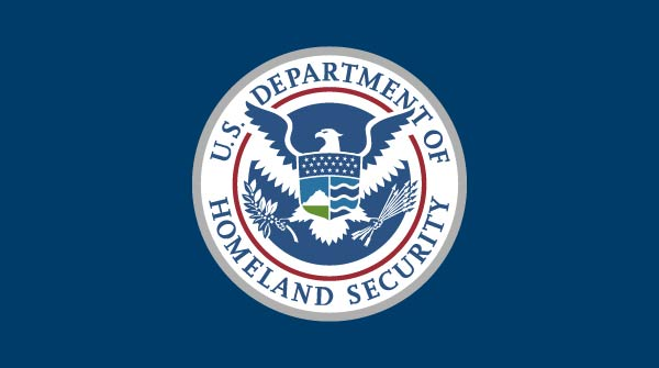 Reaction to DHS' Mayorkas Address and Cybersecurity Zero Trust Model