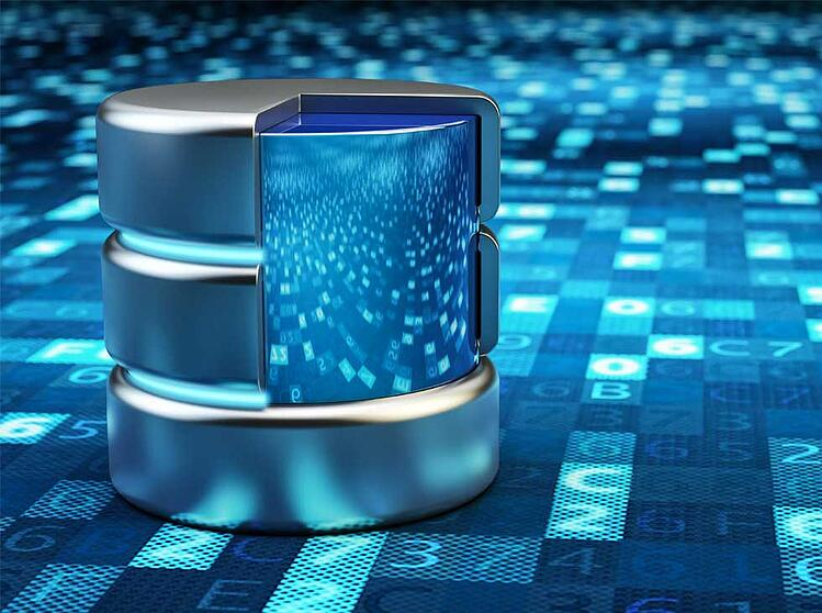 Zero Trust Solutions for Structured and Unstructured Data