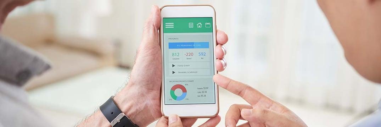 Apps für Versicherungsmakler – 10 Vorteile und Funktionen