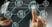 Wie der digitale Versicherungsmakler Bestandsübertragungen meistert