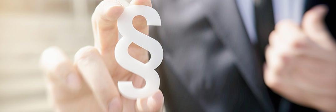Gewerbemietrecht: So unterstützt Du Deine Kunden in der Krise