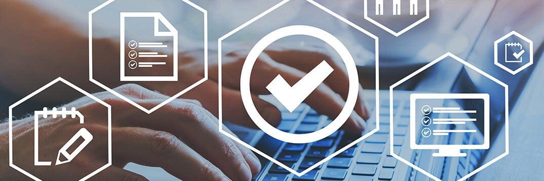 Maklerverwaltungsprogramm: Was Sie bei der Auswahl beachten sollten