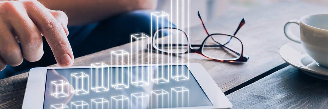 Makler 2021 – Neuerungen und (digitale) Möglichkeiten