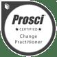 Prosci Logo_BYN