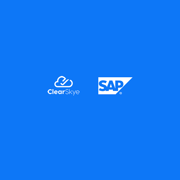 Why Governing SAP ERP with IGA is Better on the Now Platform