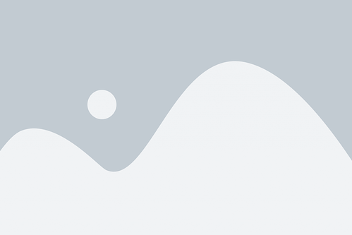 placeholder-2-1024x683