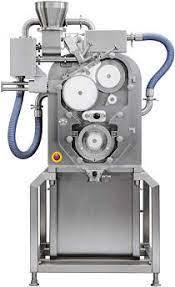 Gerteis-Roller-Compactor-at-Bora