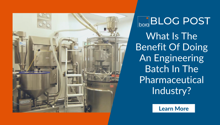 pharmaceutical-contract-manufacturing-semi-solid-equipment