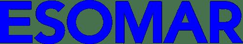 ESOMAR-logo-2x