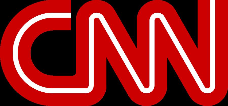 900px-CNN