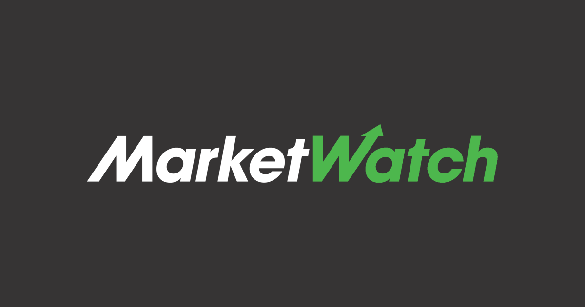 Market-Watch_logo_social
