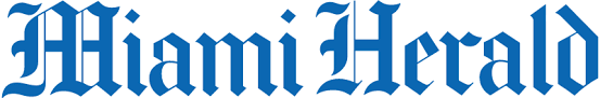 Miami-Herald-Logo-download