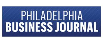 Philadelphia-business-journal-download