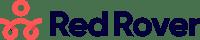Red Rover Logo