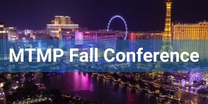 MTMP Fall Conference