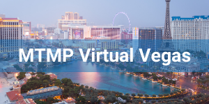 MTMP Virtual Vegas