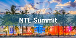 NTL Summit