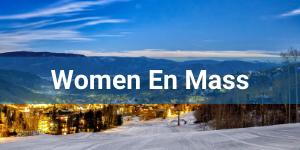 Women En Mass
