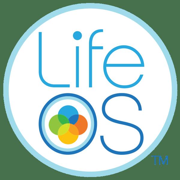 Life OS