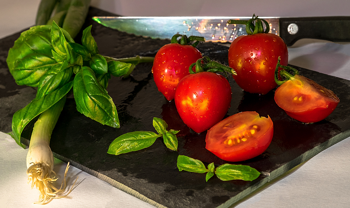 Gastro Ventures reinventa la alta cocina para ofrecérsela a la industria gastronómica