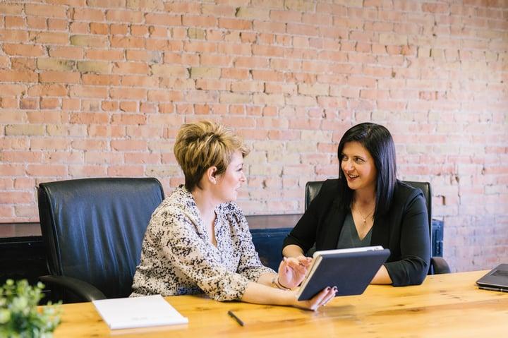 ToGrowfy ayuda a las empresas a manejar sus finanzas para tomar mejores decisiones