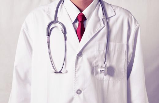 健康診断の内容って?どんなことがわかる?3つの気になる疑問を解説