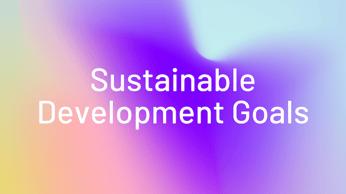 SDGs目標8.働きがいも経済成長も|会社で取り組めること