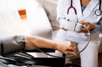 健康診断の種類と検査項目は?担当者が困らないための健康診断の基礎知識