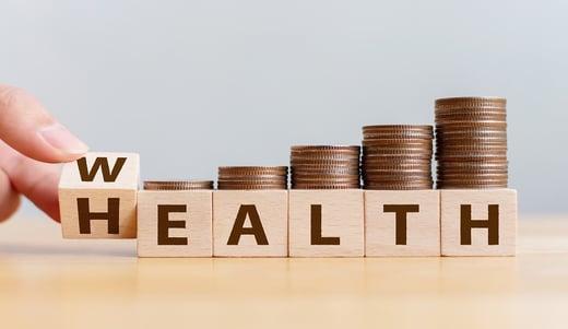 「健康経営優良法人2021」が発表されました!