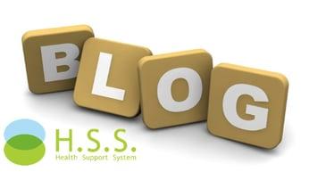 活用応援ブログを開設しました