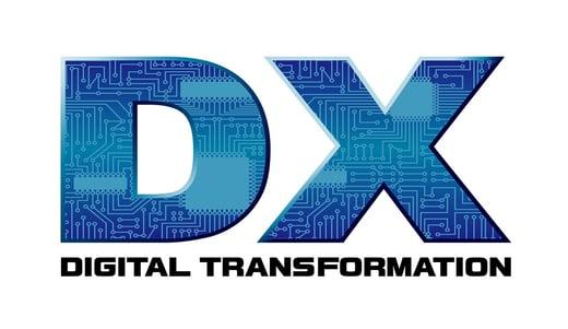 導入事例から見るDX的健康管理ビフォーアフター!