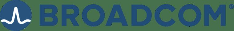 logo-broadcom-wht@2x