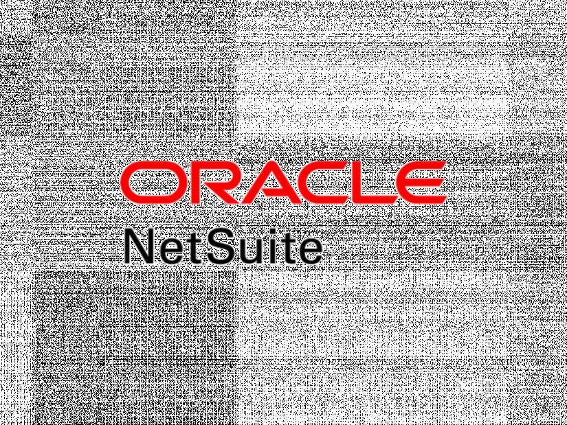 oracle-netsuite-logo_0caae5d23f25cce532db1268b41e24b7