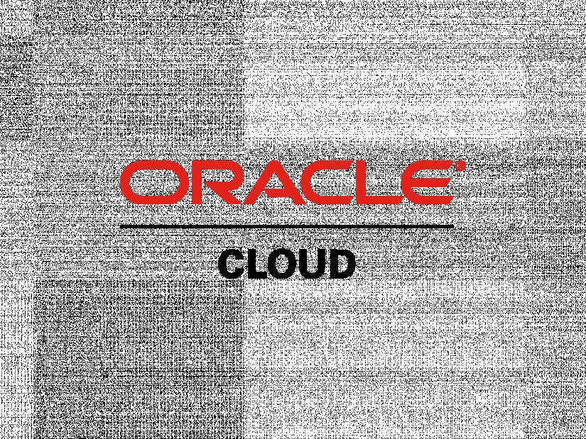 oralce-cloud-logo_0caae5d23f25cce532db1268b41e24b7