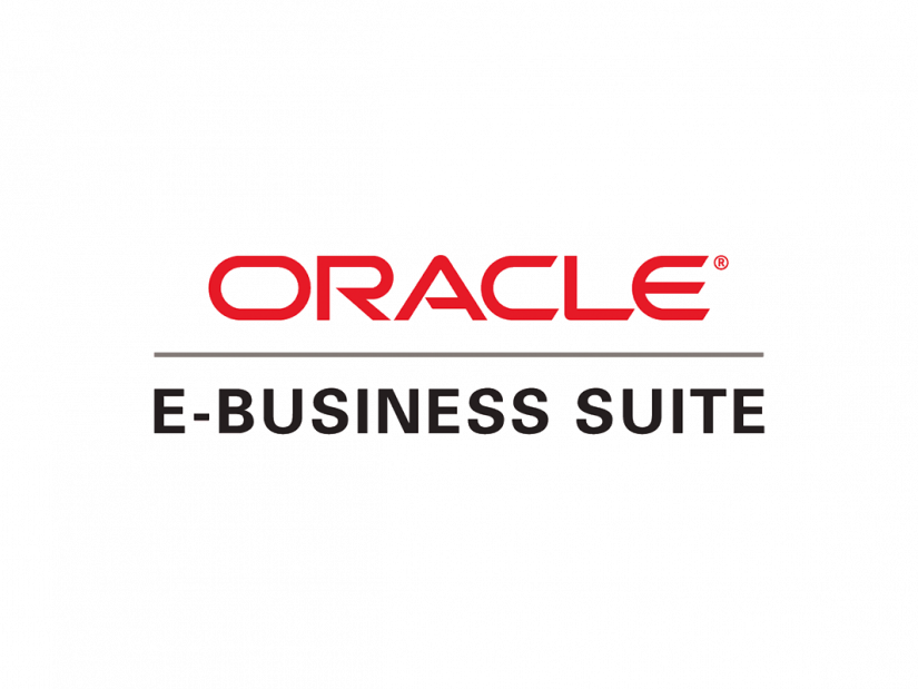 oracle-ebs-logo_0caae5d23f25cce532db1268b41e24b7