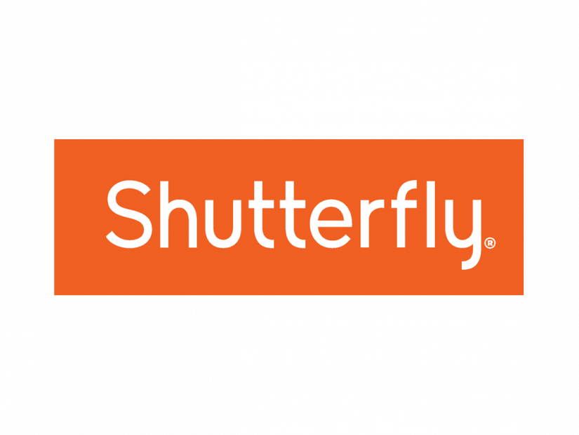 shutterfly-logo_0caae5d23f25cce532db1268b41e24b7