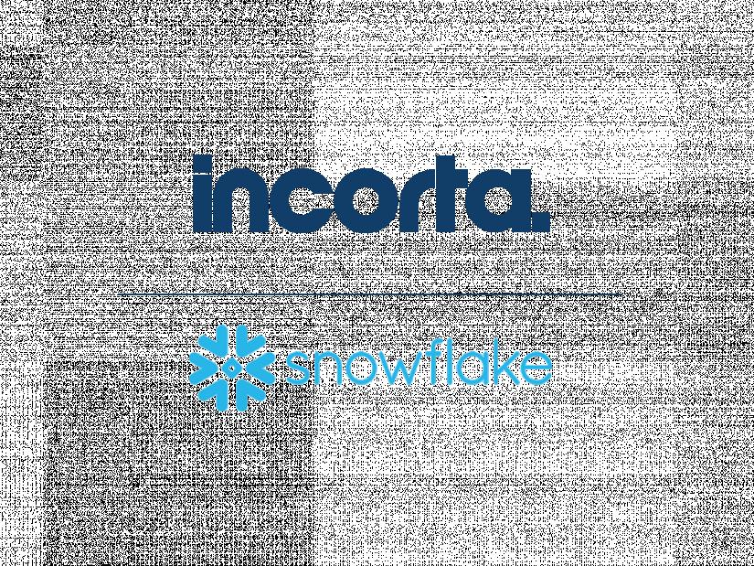 incorta-snowflake_0caae5d23f25cce532db1268b41e24b7