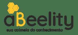 Logo-abeelity-branco 4