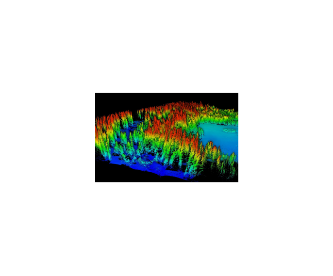 MA-LP-Laptop-MiningQuarry-DTM digital terrain mapping mine site mapping surveying