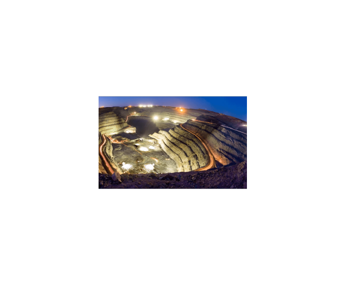 MA-LP-Laptop-MiningQuarry-ImagingOpenPit mine site imaging asset management mapping stockpile management