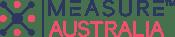 asseti-logo-small