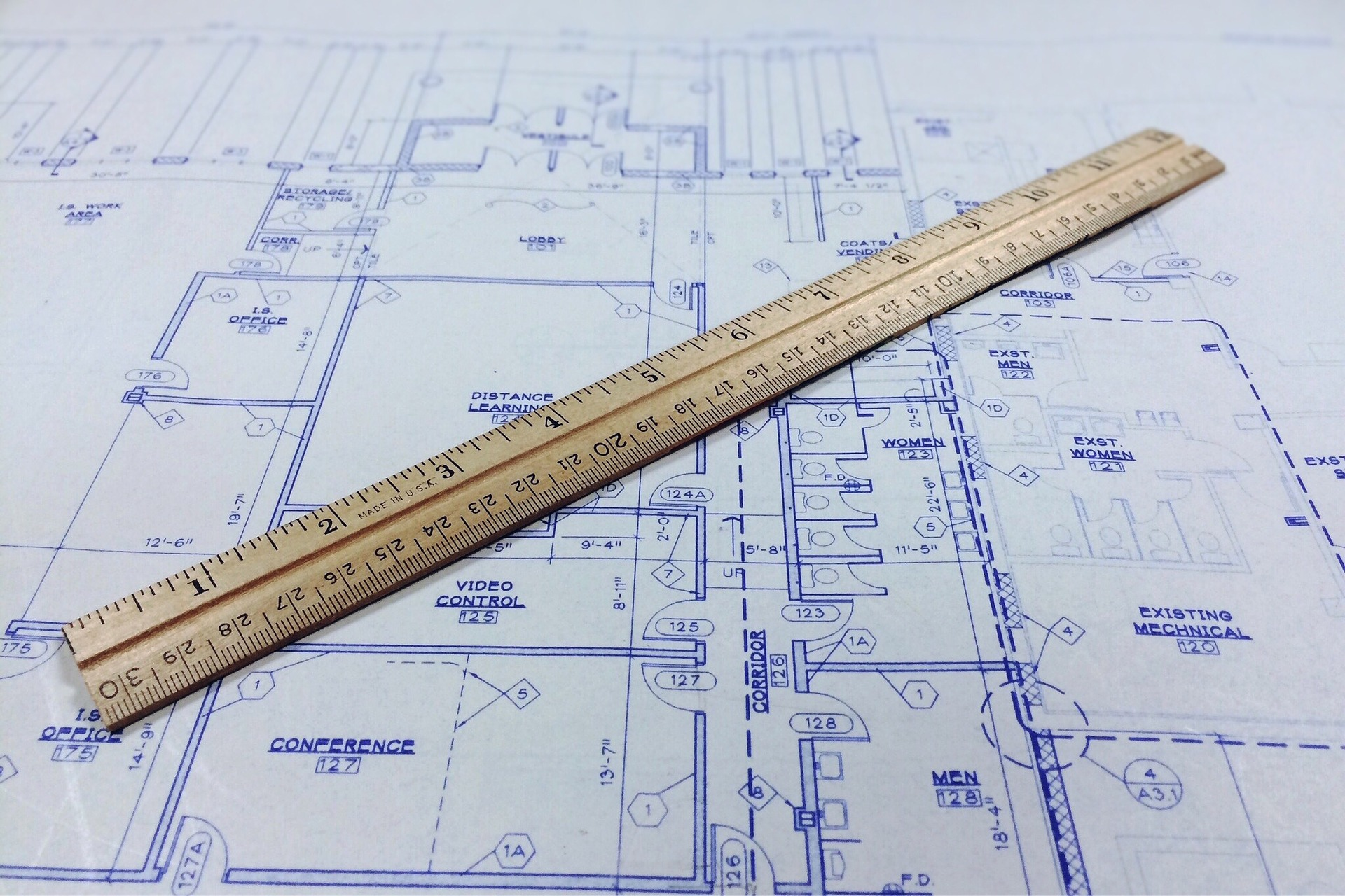 remodeling jobs chicago