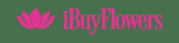 Robert Carry strengthens iBuyFlowers as new Sales Rep
