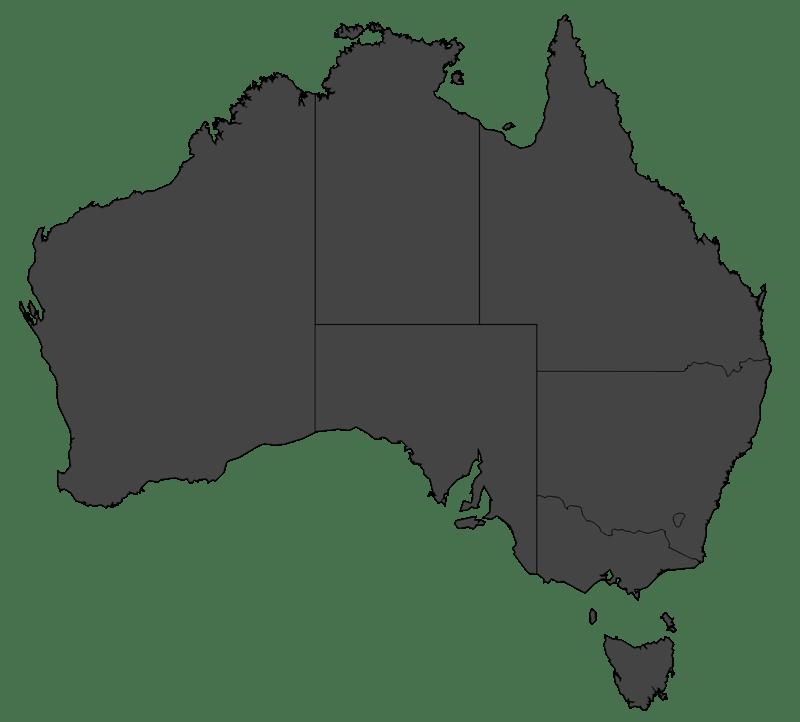 AU_Map