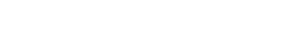logo-carlyle
