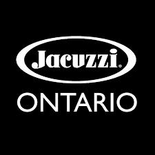 Jacuzzi-Ontario