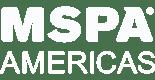 White-MSPA-Logo