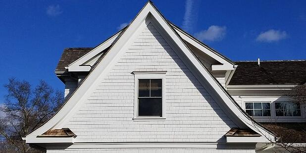 7 Reasons Why Remodeling an Older Home is Cheaper than Buying New
