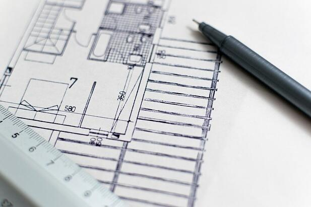 What to Know About Design Build