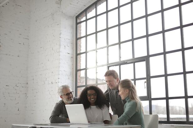The Benefits of Hiring a Design Build Team